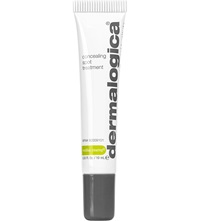 Dermalogica Concealing Spot Treatment 15Ml