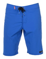 Rrd Swim Trunks Blue