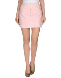 Germano Zama Skirts Mini Skirts Women