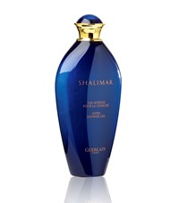 Guerlain Shalimar Shower Gel Female