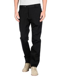 Balenciaga Trousers Casual Trousers Men