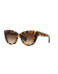 Paul Smith Eyewear Sunglasses