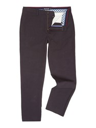 Howick Healey Trouser Carbon