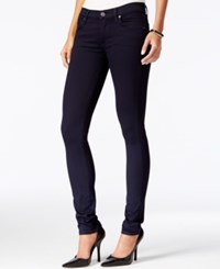 A Gold E Collette Super Skinny Roxy Wash Jeans