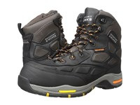 Rockport Prompter Black Men's Work Boots