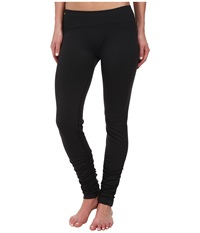 Lole Cutest Legging Black Women's Workout