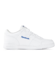 Reebok 'Workout Plus' Sneakers