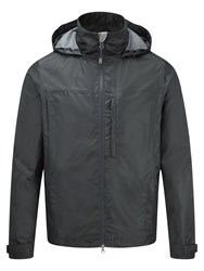 Tog 24 Release Mens Milatex Jacket Storm