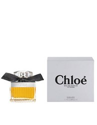 Chloe Intense By Eau De Parfum 1.7 Oz No Color