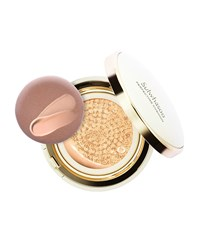 Perfecting Cushion Spf 50 Shade 21 Sulwhasoo