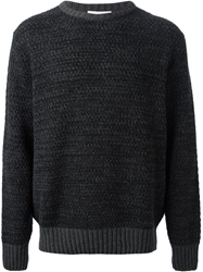 Soulland 'Ricketts' Jumper Black
