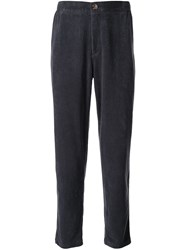 Venroy Terry Cloth Trousers 60