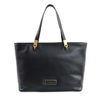 Marc By Marc Jacobs Ligero Ew Tote Bag