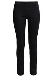 Venice Beach Hoppi Tights Black