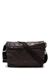 Frye Tyler Messenger Bag No Color