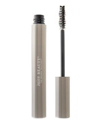 Juice Beauty Ultra Natural Mascara Black