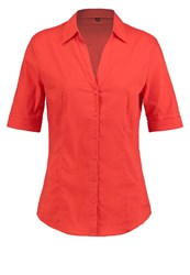 More And More Shirt Orange Essence