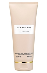 Carven 'Le Parfum' Perfumed Bath And Shower Gel