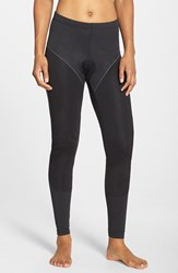 Women's Craft 'Move' Thermal Waterproof Tights