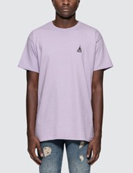 The Quiet Life Sail S S T Shirt
