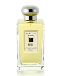 Jo Malone Nutmeg And Ginger Cologne 3.4 Oz. No Color