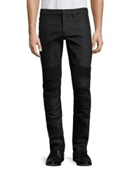 Belstaff Eastham Slim Fit Jeans