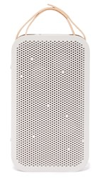 Bang And Olufsen B O Play A2 Portable Bluetooth Speaker Natural