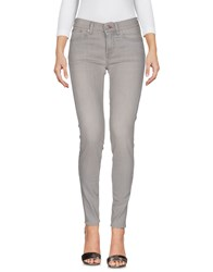 Ralph Lauren Black Label Jeans Grey