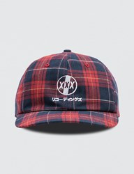 10.Deep Extended Play Strapback