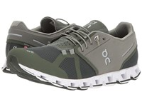 On Cloud 2.0 Forest Jungle Shoes Gray