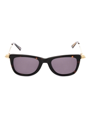 House Of Holland Fister Tortoiseshell Sunglasses