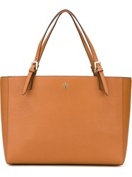 Tory Burch 'York' Tote Brown