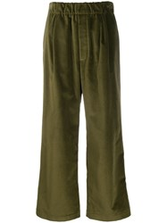 Jejia Wide Leg Trousers 60