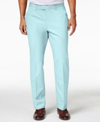 Inc International Concepts Ryder Pant Only At Macy's Mint