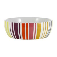 Missoni Home Protea Large Salad Bowl