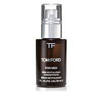 Tom Ford Skin Revitalizing Concentrate 30Ml No Color