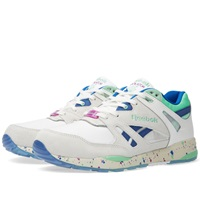 Reebok X Fott Shop Ventilator Cn Paper White Chalk And Mint
