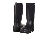 Bogs Rancher Black Men's Rain Boots