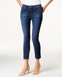 Calvin Klein Jeans Skinny Ankle Inky