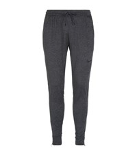 Nike Ultimate Dry Knit Training Trousers Male Dark Grey