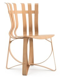 Knoll Hat Trick Chair