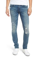 Blank Nyc Blanknyc Horatio Skinny Fit Jeans Sudden Profit