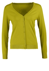 S.Oliver Cardigan Lime Sorbet Light Green