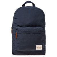 Barbour Beauly Backpack Blue