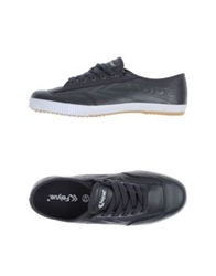 Feiyue Sneakers Dark Blue