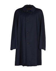 Aquascutum London Aquascutum Coats And Jackets Full Length Jackets Men