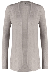 Comma Cardigan Beige