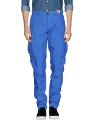 Franklin And Marshall Trousers Casual Trousers
