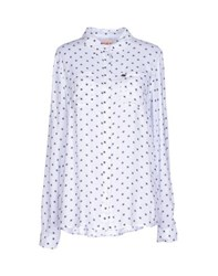 Superdry Shirts Shirts Women