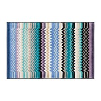 Missoni Home Giacomo Bath Mat 170